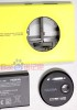 Nokia Lumia 1020 gets internals revealed in first teardown