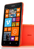 Nokia Lumia 625  brings a 4.7