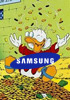 Samsung announces record $8.5B profit for Q2