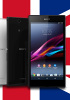 Sony Xperia Z Ultra launches on September 13 in the UK