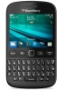 BlackBerry 9720 goes on sale in UK, costs £180