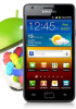 Official Android 4.2.2 ROM for Samsung Galaxy S II Plus leaks