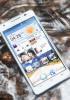 Huawei outs waterproof Honor 3 in China