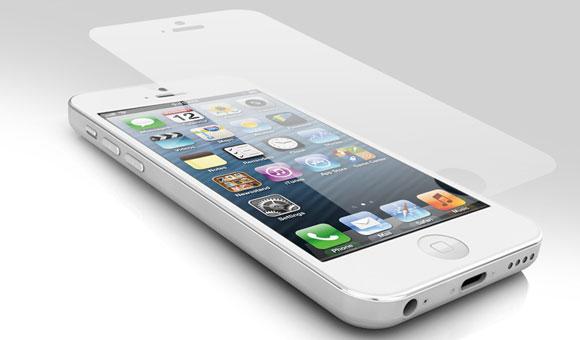 Iphone  Protective Case Amazon