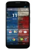 Google to start selling the Moto X on the Play Store, too