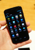 16GB Motorola Moto X to cost $575 SIM-free