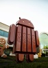 Say hello to Android 4.4 KitKat, coming next in line
