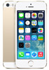 Apple officially unveils the iPhone 5s, coming September 20