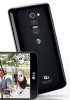 LG G2 US pricing and availability get detailed