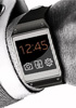 Samsung Galaxy S4 to support the Gear smartwatch by October