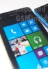 Images of Huawei Ascend W3 surface