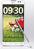 LG G Pro Lite Dual to have stylus, lower-end screen and chipset