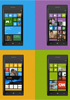 Kantar: Windows Phone exceeds 9% market share in Europe