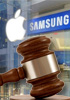 Apple asks ITC to broaden Samsung import ban