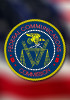 US FCC shuts down amid political crisis