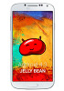 Android 4.3 for Samsung I9505 Galaxy S4 now available