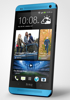 International HTC One receiving Android 4.3 update