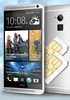 Dual-SIM HTC One Max crops up in Vietnam