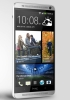 HTC One Max to be exclusive to Vodafone in the UK
