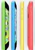 A Foxconn factory reportedly stops iPhone 5c production