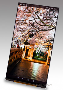 Mobile Phones- Latest Phones- Latest Phone Information: Japan