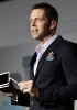 Top Samsung Mobile executive Kevin Packingham departs
