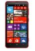 Nokia Lumia 1320 images leak