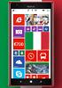 Nokia Lumia 1520 goes on pre-order for €700