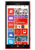 Lumia 1520 resolution and name confirmed by Nokia Device Link