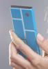 Motorola announces Ara, a new modular phone concept