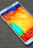 Samsung launches dual-SIM version of the Galaxy Note 3