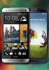 Samsung fined $340k in Taiwan over HTC smear campaign
