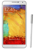 Galaxy Note 3 becomes official phone Olympic Phone