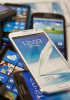 Samsung now sells 1 million mobile devices <i>per day</i>