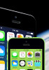 Apple iPhone 5s and 5c hit 35 more countries today