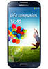 AT&T resumes rolling out Android 4.3 update for the Galaxy S4