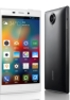 16MP Gionee Elife E7 claims to be the best Android cameraphone