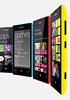 AdDuplex: Nokia controls 90% of Windows Phone market