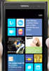 Windows Phone outsells iOS in Latin America