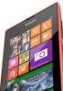 Nokia Lumia 525 is a 1GB RAM WP8 smartphone on the cheap