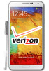 Samsung Galaxy Note 3 for Verizon drops to $170
