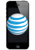AT&T looking to reduce smartphone subsidies