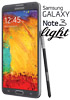 Samsung starts manufacturing LCD-based Galaxy Note 3 Lite