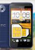 HTC Desire 501 dual sim announced in India
