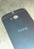 UK Judge reveals details on the HTC One successor's launch date