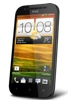 Nokia wins an injunction against HTC in Germany