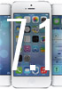 Apple iOS 7.1 beta 3 now in developers' hands, out in March