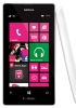 Walmart now sells Nokia Lumia 521 for just $79.95