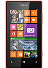 Nokia Lumia 525 goes on sale for $100 in China