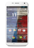 Motorola to offer Moto X on sale again on Wednesday and Monday